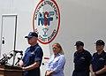 Coast Guard news briefing in New Orelans 120904-G-HE371-001.jpg