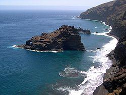 Coast of Garafaria La Palma.jpg