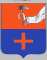 Coat-of-arms-od-maleo.png