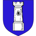 Coat of Armour of Hinrich Dellinghausen.png