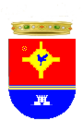 Coat of Arms of Barghwata.png