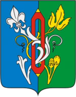 Lakinsk