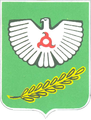 Coat of Arms of Nazran.png