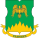 Coat of Arms of Ramenki (municipality in Moscow).png