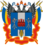 Coat of Arms of Rostov oblast.png
