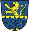 Hage coat of arms