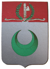 Official seal of Harar