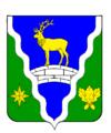 Coat of arms of Kamennomostsky(Adygeya)..png