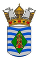 Coat of arms of Vieques (Puerto Rico).png
