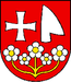 Coat of arms of Zavar.png