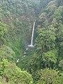 Coban Pelangi Waterfall 3.jpg