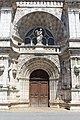 Cocathédrale Notre-Dame Annonciation Bourg Bresse 40.jpg