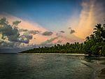 Cocos (Keeling) Islands 2017 (2).jpg
