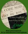 Code Noir, le pouvoir des mots (L2 DPLSH).png