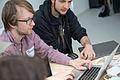 Coding da Vinci - Der Kultur-Hackathon (13936666067).jpg