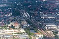 Coesfeld, Bahnhof -- 2014 -- 7640.jpg