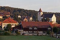 Coeuve-Village.jpg