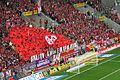 Coface-Arena - Lotto-Rheinland-Pfalz-Tribüne.jpg