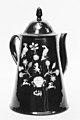 Coffeepot MET 132822.jpg