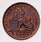 Coin BE 2c Leopold II lion rev NL 27.png