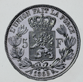 Coin BE 5F Leopold II rev 22.png