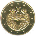 Coin of Ukraine Twins R2.jpg