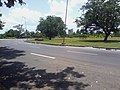 Cojimar (district of Havana, Cuba). - panoramio (9).jpg