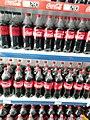 Coka-cola.jpg