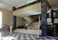 Colegio Santa Doroteia Lisboa Jorge Segurado 09806.jpg