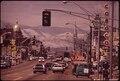 Colfax Avenue West, Denver - NARA - 544793.tif