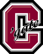 Colgate primary logo.png