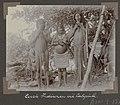 Collectie NMvWereldculturen, RV-A102-1-152, 'Eerste indianen uit Labyrinth'. Foto- G.M. Versteeg, 1903-1904.jpg