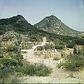 Collectie Nationaal Museum van Wereldculturen TM-20029523 Gezicht vanaf Canashito richting het noorden Aruba Boy Lawson (Fotograaf).jpg