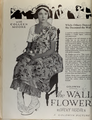 Colleen Moore in The Wall Flower by Rupert Hughes Film Daily 1922.png