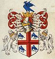 College of Arms-Lant's Roll.JPG