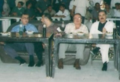College of pharmacy baghdad profs.png
