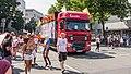 ColognePride 2017, Parade-6892.jpg