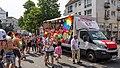 ColognePride 2017, Parade-7037.jpg