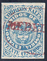Colombia 1868 Sc55rc.jpg