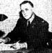 George R. Carpenter