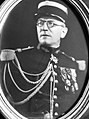 Colonel Samuel Nalot.jpg