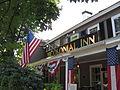 Colonial Inn, Concord MA.jpg