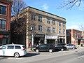 Colonial Theatre, Keene NH.jpg