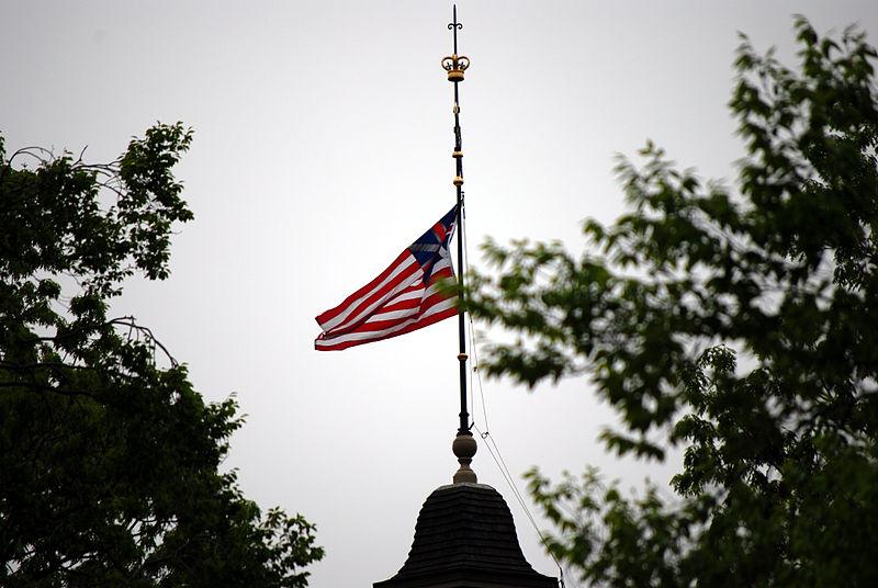 File:Colonial Williamsburg (2464425696).jpg