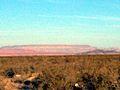 Colorado Plateau, Mojave desert.jpg