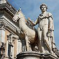 Colossal Dioscure Campidoglio.jpg