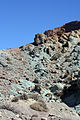 Coloured rocks inside the Teide Caldera 2 (399925123).jpg
