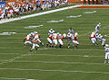 Colt McCoy passing against KSU.jpg