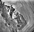 Columbia Glacier, Valley Glacier, September 3, 1974 (GLACIERS 1196).jpg