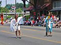 Columbus, Ohio Doo Dah Parade-2005-07-04-IMG 4673.JPG
